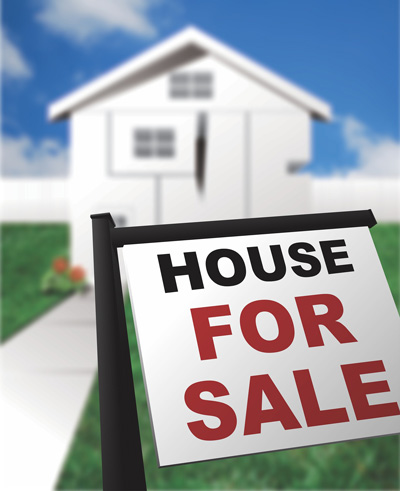 Let Lundquist Appraisals & Real Estate Services assist you in selling your home quickly at the right price